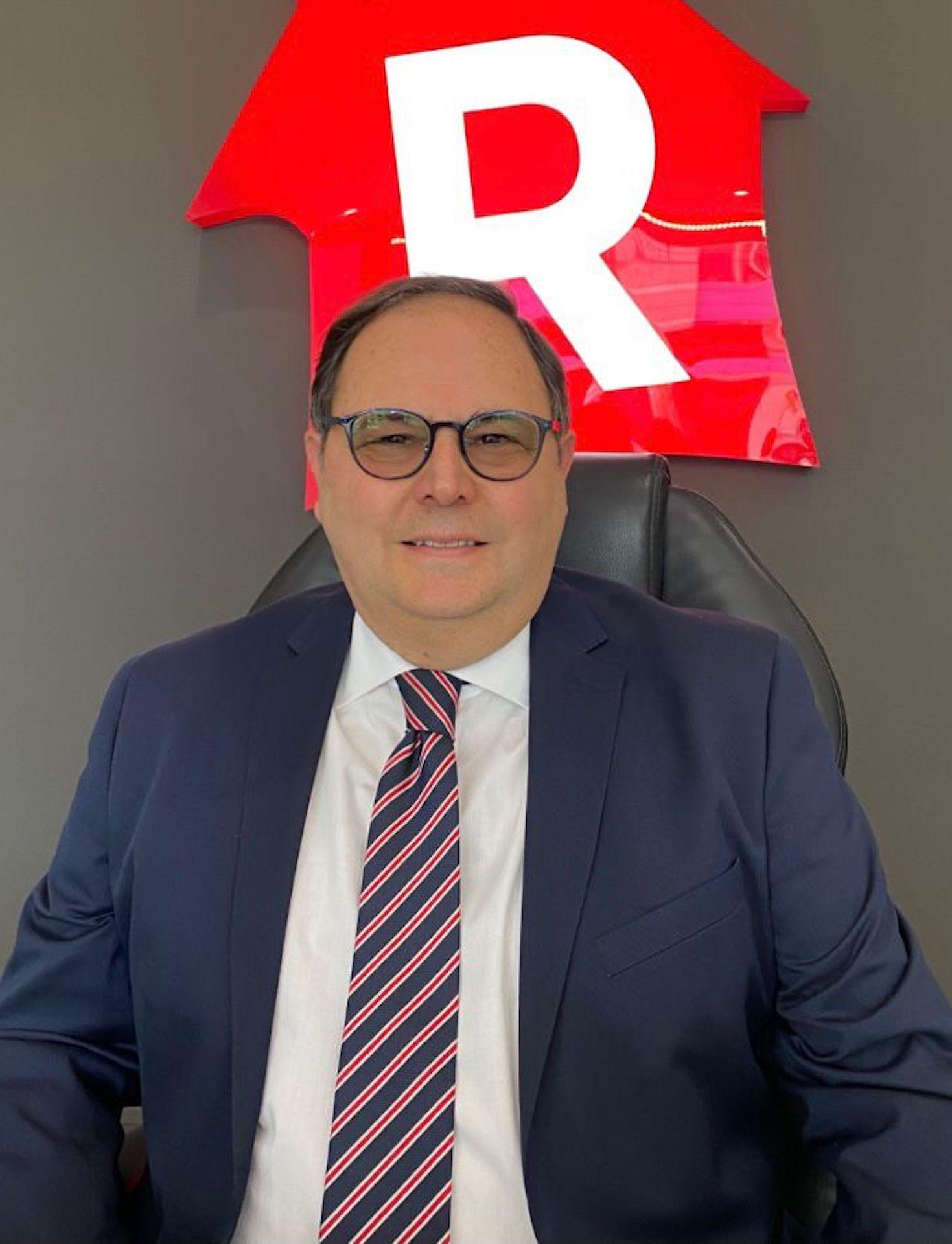 MAURIZIO RICERCATO